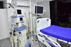 Digestive Center 016