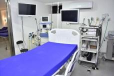 Digestive Center 017
