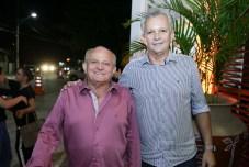 Edson Sa e Andre Figueiredo (1)