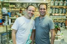 Eduardo Montenegro e Guilherme Pimenta (2)