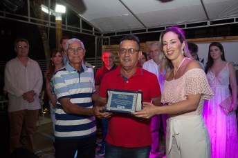 Entrega do Beach Way Placic-24