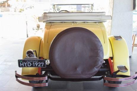 Eusébio Classic Car no Iate Clube (19)