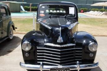Eusébio Classic Car no Iate Clube (43)