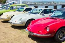 Eusébio Classic Car no Iate Clube (56)