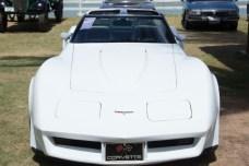 Eusébio Classic Car no Iate Clube (63)