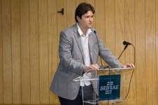 Fernando Laureano (1)