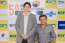 Fernando Laureano e Cícero Penha (5)