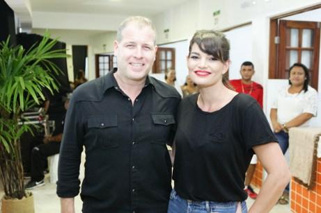 Jorge Albuquerque e Livia Saboya (2)