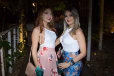 Larissa Passos e Bianca Medeiros (1)