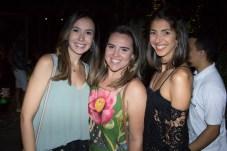 Lisa Barros, Priscila Coelho e Mariana Coube (1)