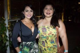 Livia Moreira e Rebeca Gadelha (1)