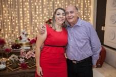 Luzinete e Antonio Euder Eufrasio (2)
