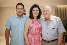 Marcus, Rosane Medeiros e Carlos Martan (2)