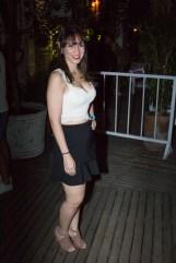 Melissa Ferraz (1)