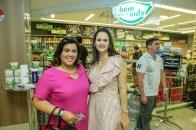 Mirian Bastos e Adriana Miranda (2)