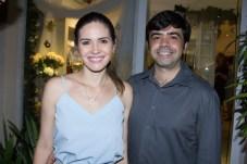 Natália e Eduardo Calls (1)