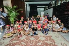 Natal Palacio da Abolição (33)