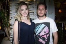 Priscila Dantas e Ítalo Veloso (2)