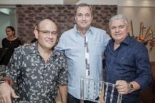 Rodrigo Sales, Kalil Otoch e Ricardo Mendes (1)
