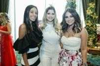 Tamires Cunha, Natalia Queiroz e Jamile Lima (2)
