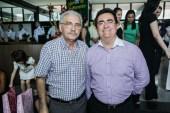 Walter Cavalcante e Ricardo Macedo (2)