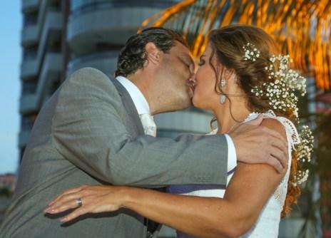 Casamento de Ivana Bezerra e Alexandre Rangel (19)