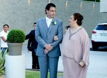 Casamento de Ivana Bezerra e Alexandre Rangel (2)
