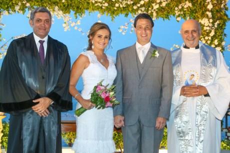 Casamento de Ivana Bezerra e Alexandre Rangel (20)