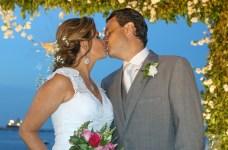 Casamento de Ivana Bezerra e Alexandre Rangel (22)