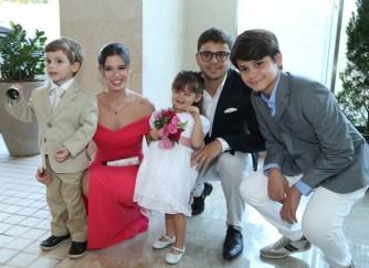 Casamento de Ivana Bezerra e Alexandre Rangel (26)
