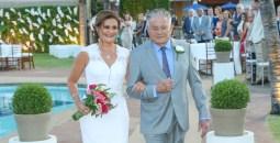 Casamento de Ivana Bezerra e Alexandre Rangel (7)