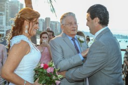 Casamento de Ivana Bezerra e Alexandre Rangel (8)