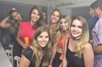 Garrafeira (5)