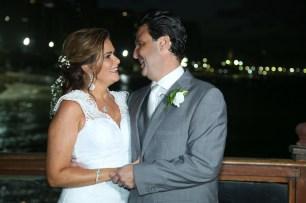 Ivana Bezerra e Alexandre Rangel (26)
