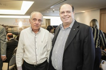 Joao Guimar+úes e Nelcy Campos (2)