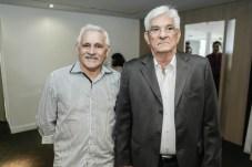 Manoel Capistrano e Assis Machado (1)