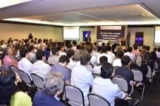 Palestra Economia Brasileira (19)