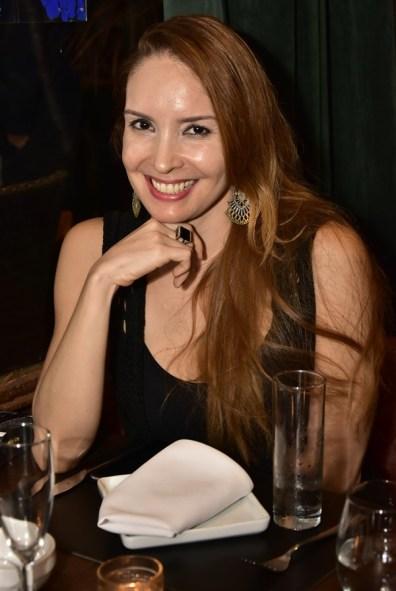 Ana Cristina Lima (2)