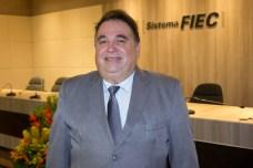 Carlos Alberto Lancia (1)