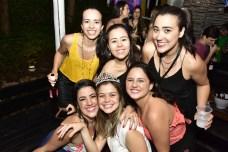 Carnaval Colosso Sexta (7)