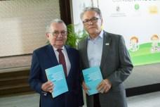 Henry Campos e Lucivan Miranda (2)