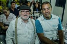 Joao Arruda e Cesar Pinheiro (1)