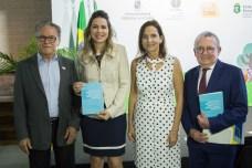 Lucivan Miranda, Onélia Leite, Izolda Cela e Henry Campos (6)