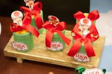 Os Cinco Aninhos do Pequeno Luca-11