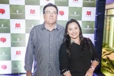 Paulo Ramalho e Daniela Crispim (2)