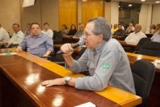 Reunião de Diretoria Plena FIEC-20