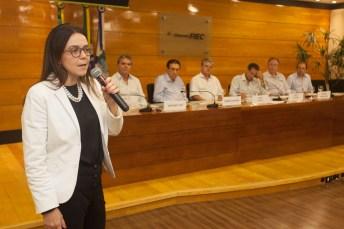Reunião de Diretoria Plena FIEC-23