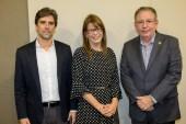 Rui do Ceará, Aline Chaves e Ricardo Cavalcante (1)