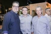 Ticiano Rego, Ricardo Bezerra e Cesar Rego (2)