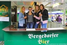 Bergedorfer Bier